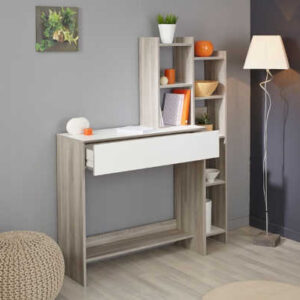 console ETAG contemporaine